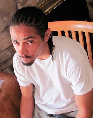 D. Snoop