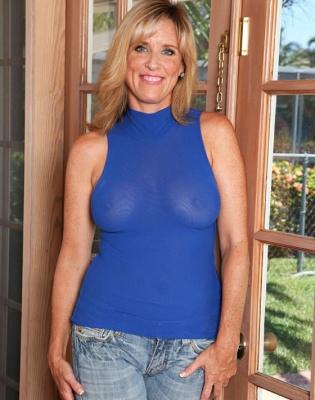 jodie escort cams