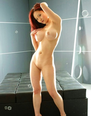 Kiko Wu