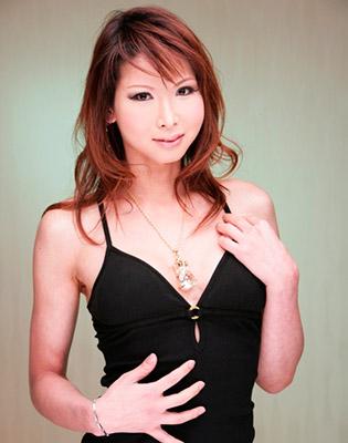 Miki Mizuasa