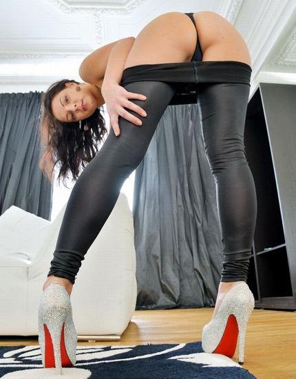 Milena Fox