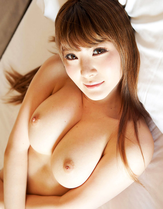 Actrices porno chinas
