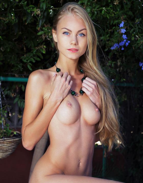 Ucranianas cojiendo