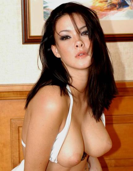 Sophia Santi