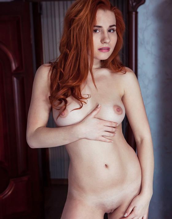 Nicole La Cray