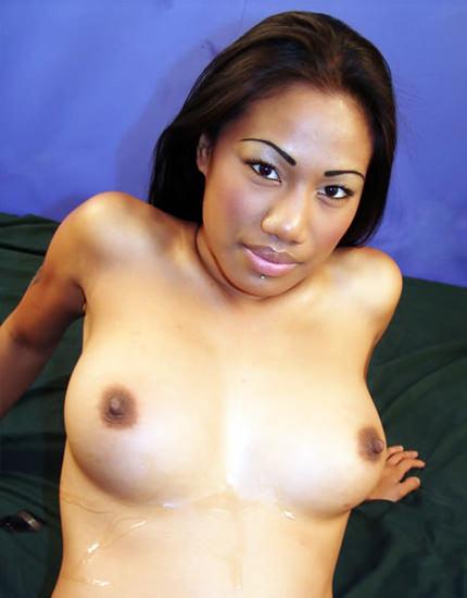 Nyla Thai