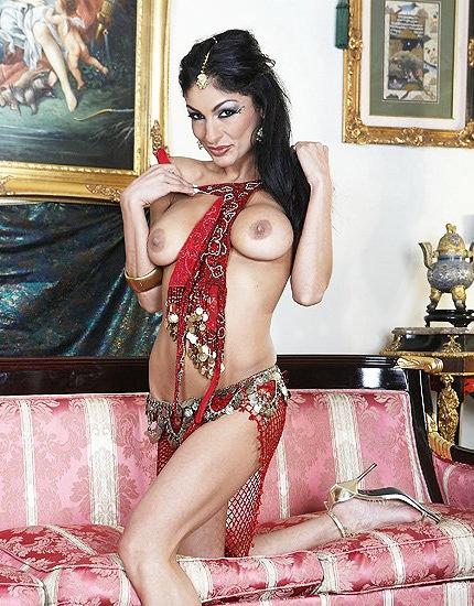 Fotos De Actrices Porno Persia Pele Gratis Filmvz Portal