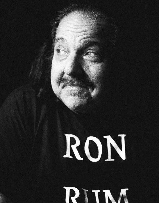 Ron Jeremy Porno Movies 17