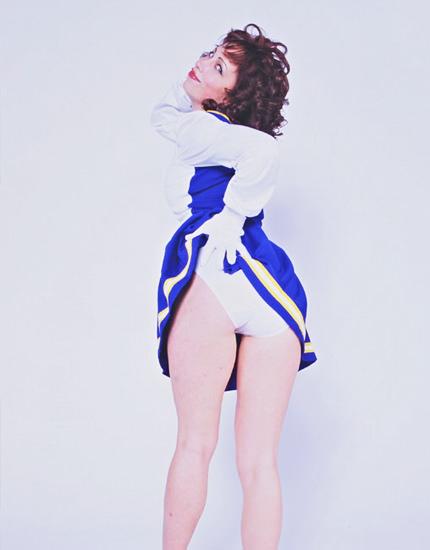 Samantha Stylle