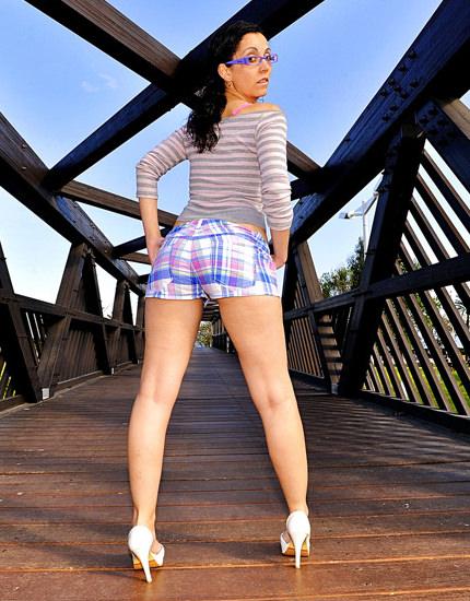 Sara Glock