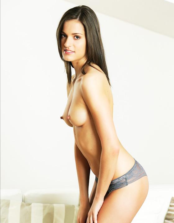 Silvia Luca