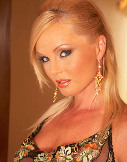 Video porno en ligne silvia saint