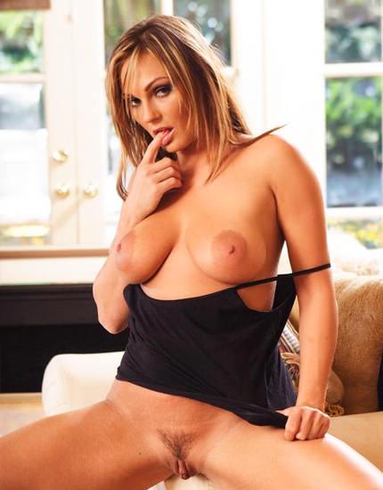 Angelica Costello Porn