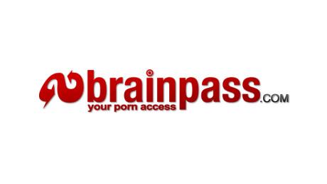 Brainpass