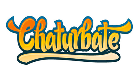 www chaturbate com porno sexo gratis