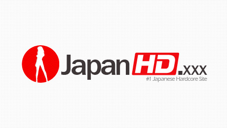 Japan HD