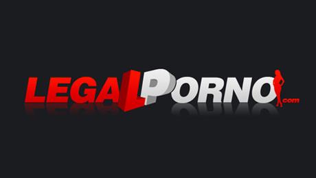 Legal Porno