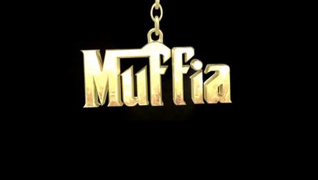 Muffia