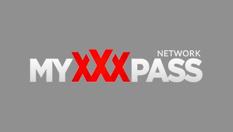 MyXXXpass
