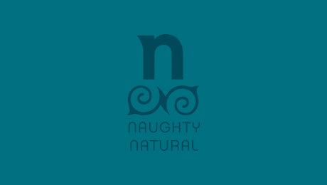 Naughty Natural