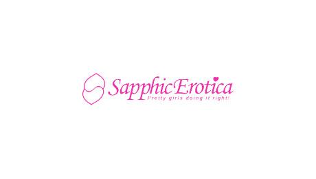 Sapphic Erotica