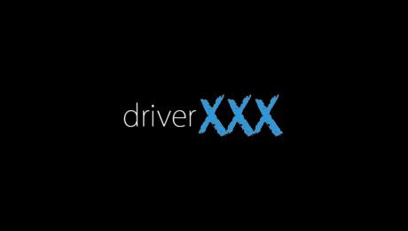Driver XXX