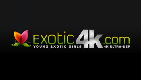 Exotic4k