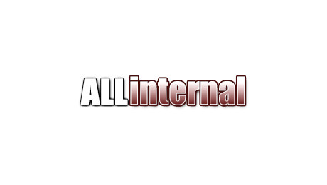 All Internal