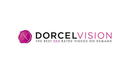 Dorcel Vision