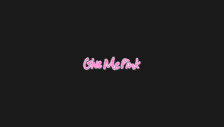 Give Me Pink