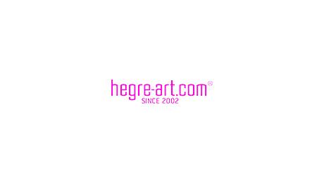 Hegre Art
