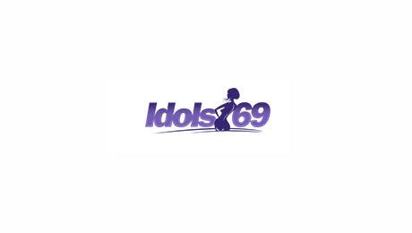 Idols69