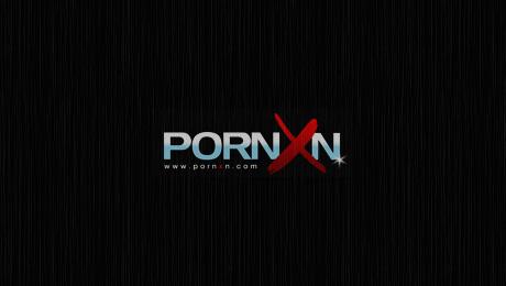 Porn XN
