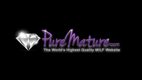 Pure Mature