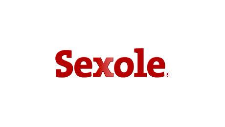 Sexole