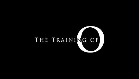The Training of O