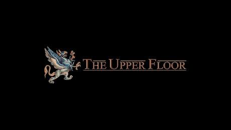 The Upper Floor