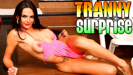 from Declan tranny surprise full length porn tube