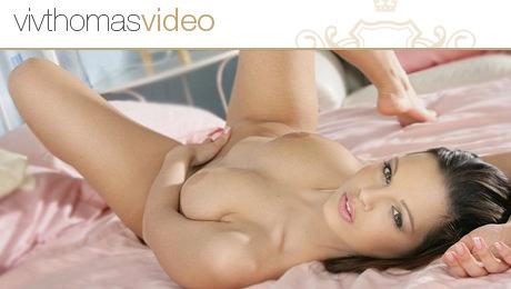 Viv Thomas Video